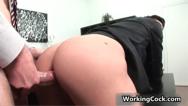 Alden robert hot sucking fucking