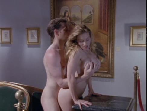 film-eroticheskaya-oderzhimost-smotret