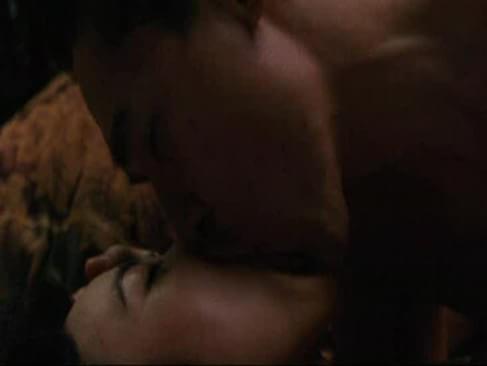 lust caution sex scene video