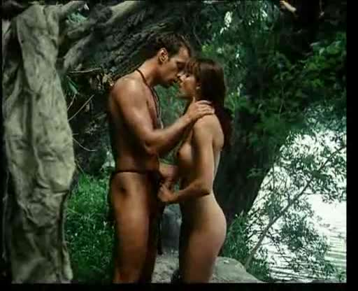 nude hispanics with big dicks