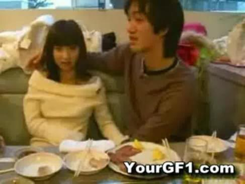 Sex in tokyo bar 3