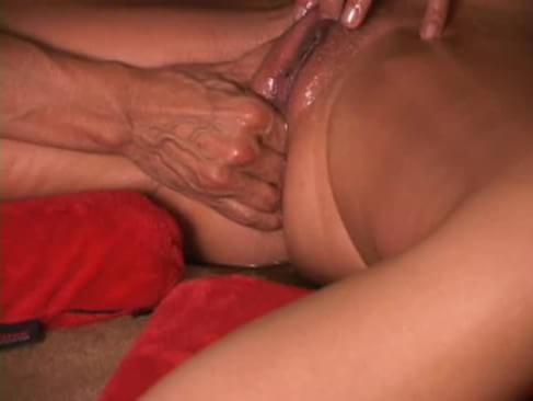longest squirt