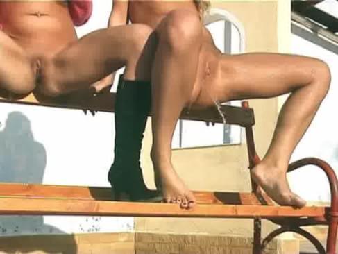 Sex pissing enema lesbian girls hdvideos