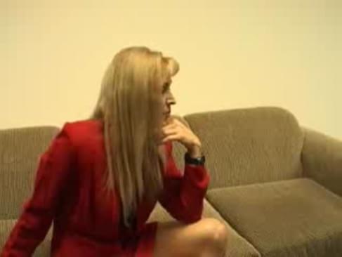Job Interview Sex 48
