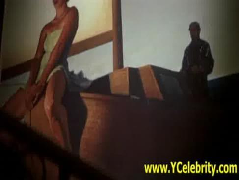 oral sex womansqurting sex