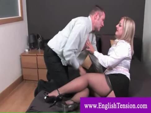 sex mistress spank Winnipeg