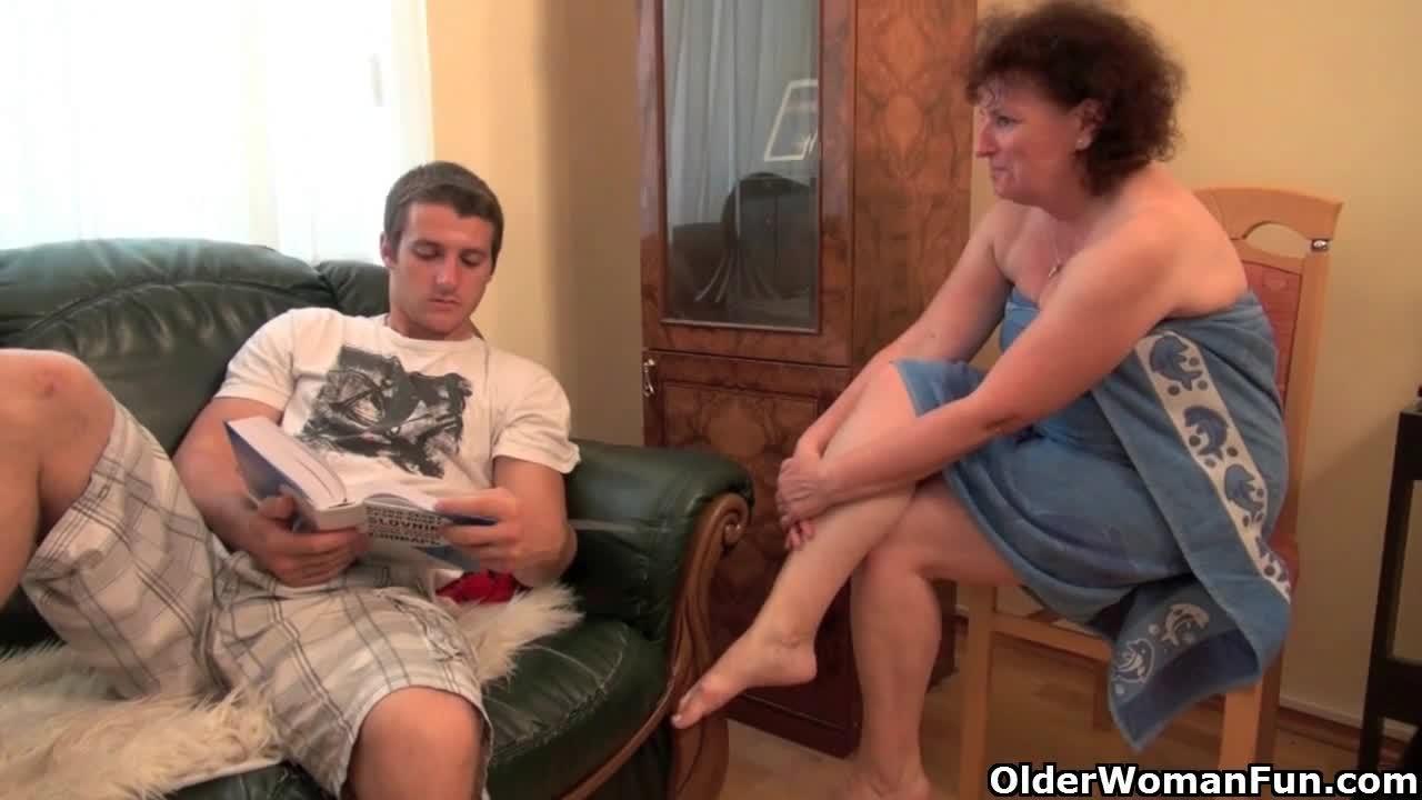 brazilian pornstar stocking