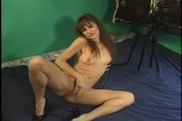 Sexual fucking xxx live girls in Sitia
