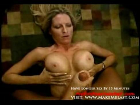 sex teacher doing student 2. 10 minutes 59 seconds
