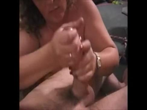 Female masturbation techniques hump