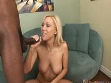 sex xxx porn hardcore vidios high school musical nude   vanessa hudgens nude