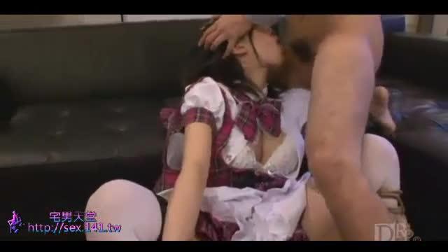 sex i randers thai massage escort