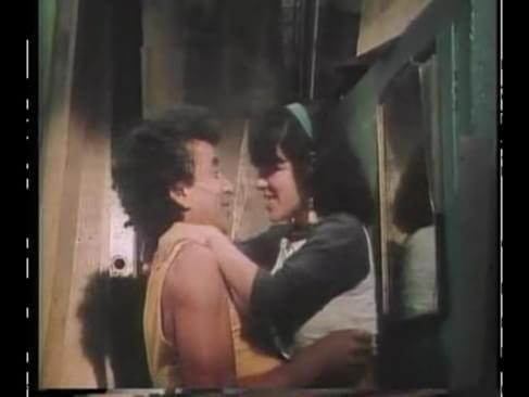 <i>Aishwarya rai boob video</i>