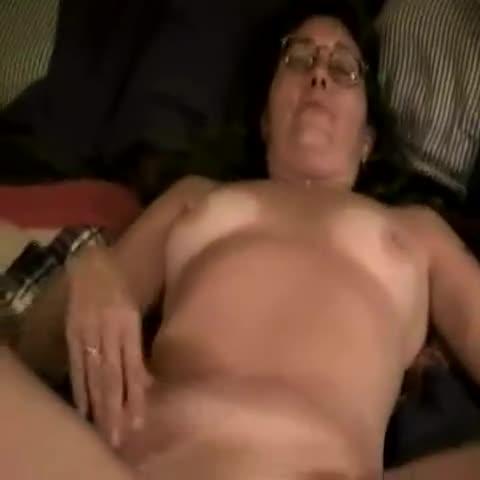 Sexo con mi amiga