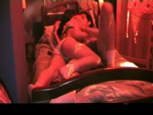 wwe eva marie sexy party nude