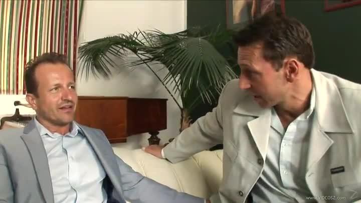gay gratis sex video
