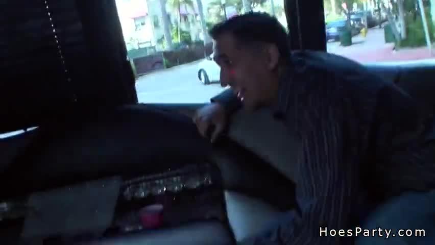 gay pov bus