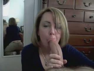 Sexy Milf Amature