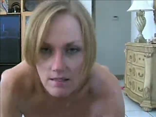getting Hot amateur fucked moms