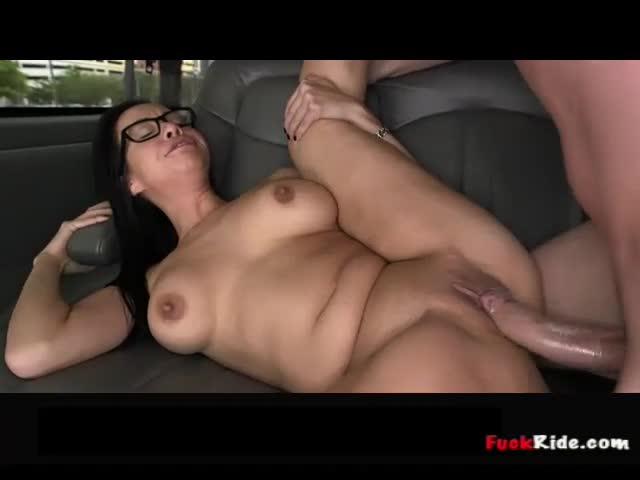 Sexy Woman Fuck Porn Videos Pornhubcom