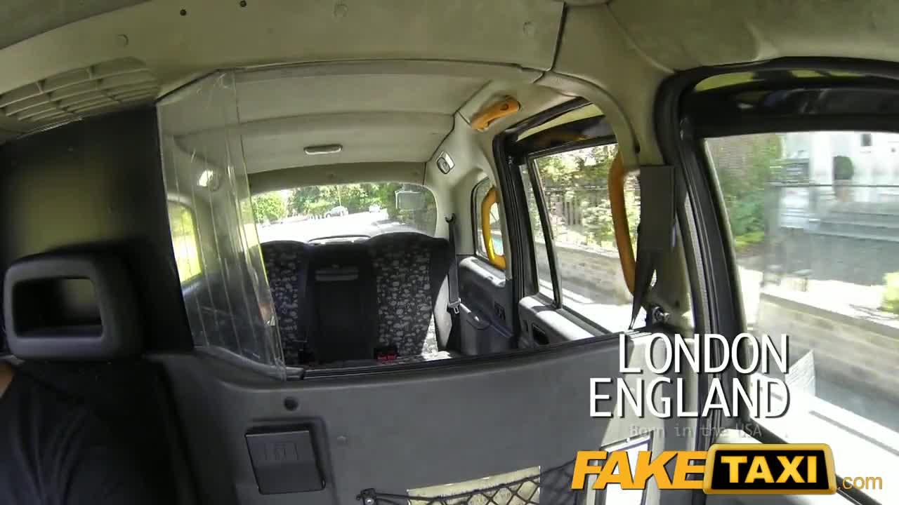 taxi tube