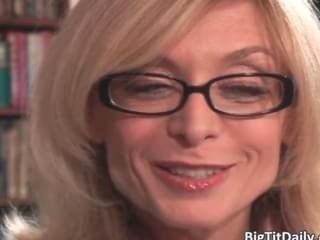 vids Nicole aniston fucks lucky fan mobile porno videos