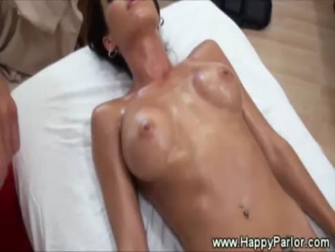fræk kontakt masager piger