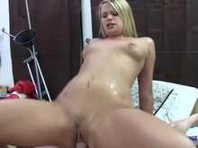 Lesley rosemary pantyhose fucking pretty mature gal
