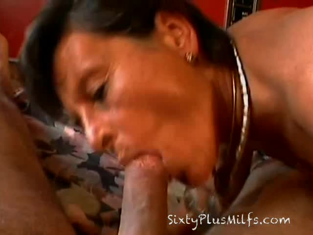 Job black tube blow