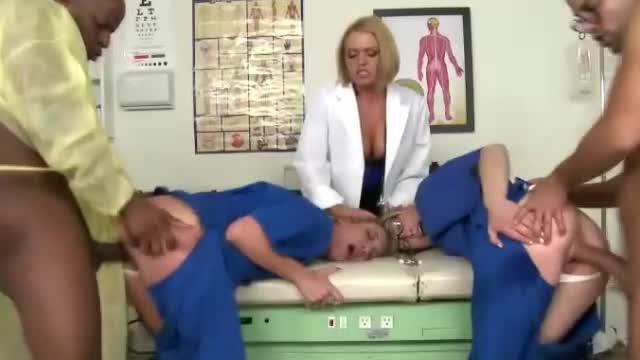fucking Sexy patient nurse