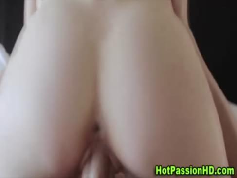 hot flexy sluts masterbating