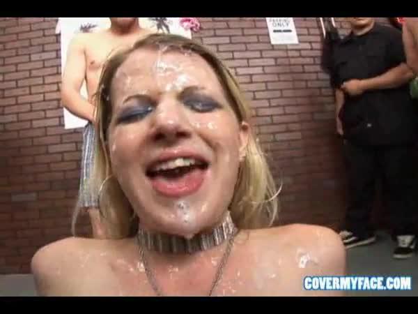 Anna nicole smith big tits nude