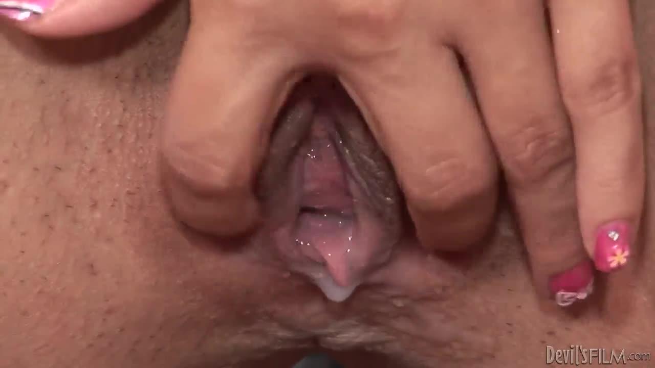 porn starts like it big
