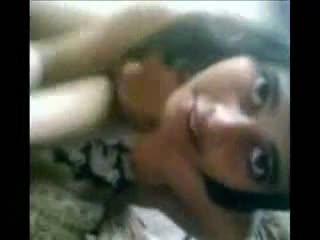 Indian Teen Homemade Sex