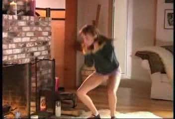 firside-fuck-lesbian-rachel-khoo-cumshot