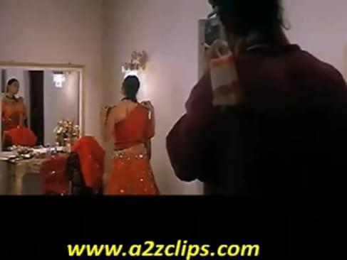 Madhuri Dixit Sex Scandal Porn