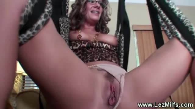 Swinger mature sex