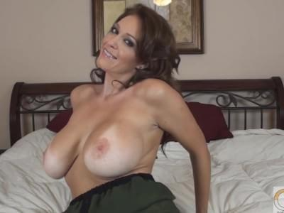 Free amature sex video clip