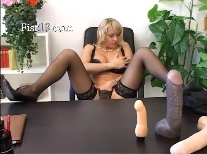 Lester black sex jess