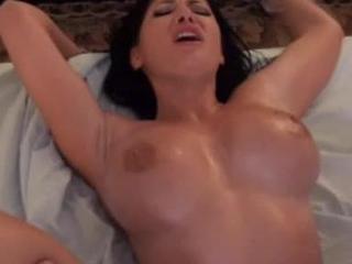 Hot sexy russian porn