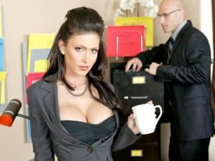 jessica-jaymes-porn-tube-girl-ice-masturbate