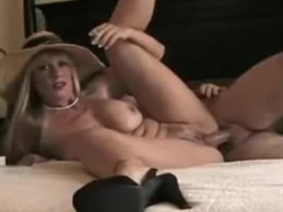 women fucking black gif