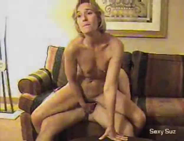 Spank and big bottoms