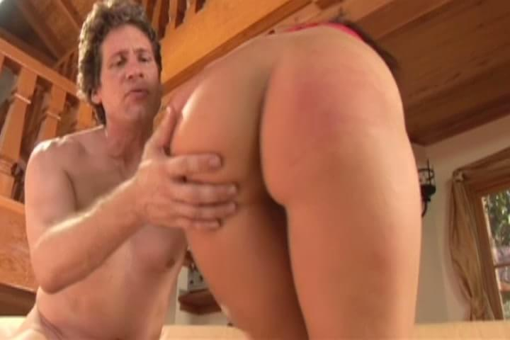 free mature rough porn pics