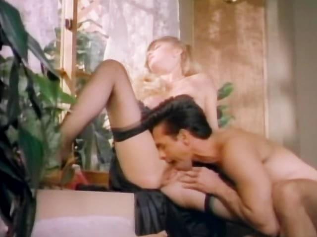 Sexy vintage porn