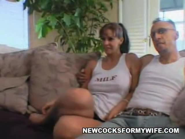 Porn hub bernadette peters