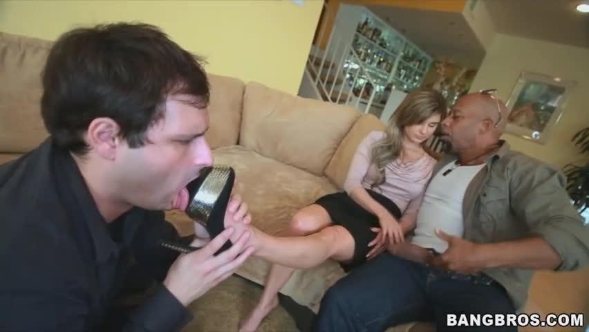 Limits (BDSM)