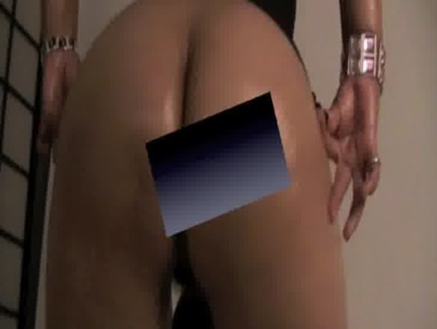 Belleza de mujer goloza y complaciente - 2 part 9