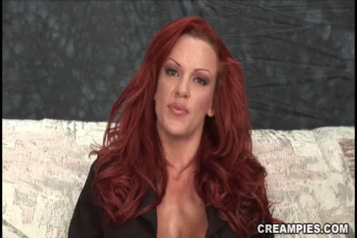 Pornstar Shannon Kelly