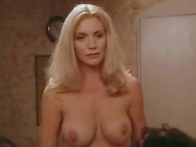 playboy softcore movies